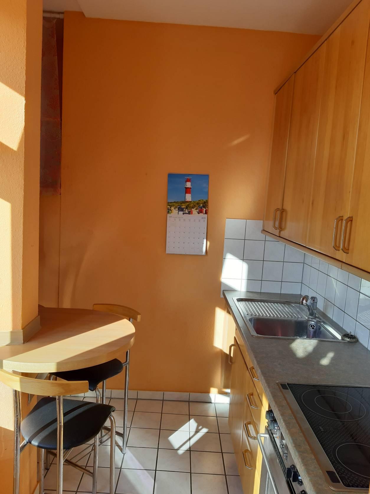 Wm Hausverwaltung In Frankfurt Oder Wohnungen In Nord